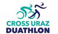 Cross Uraz Duathlon